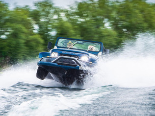 TopGear - Prodrive Watercar - 089.jpg