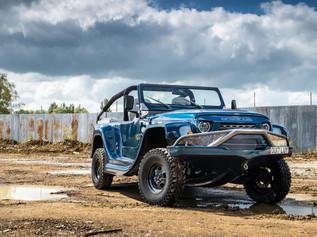 TopGear - Prodrive Watercar - 016.jpg