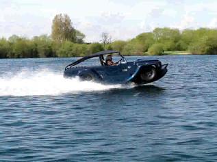 water car7.mp4
