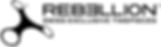 logo-desk-black.png