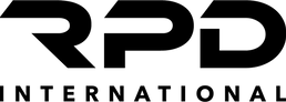 RPD-logo PNG.png