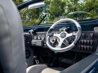 TopGear - Prodrive Watercar - 039.jpg