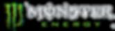 Monster-Energy-Logo.png