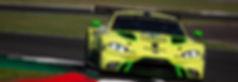 1954_ND_WEC2018_Silverstone-Edit.jpg