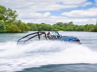 TopGear - Prodrive Watercar - 079.jpg