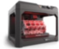 MakerBot-Replicator-Product-Image.png