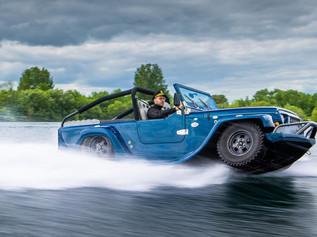 TopGear - Prodrive Watercar - 086.jpg