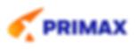 Primax_Logo_2.png