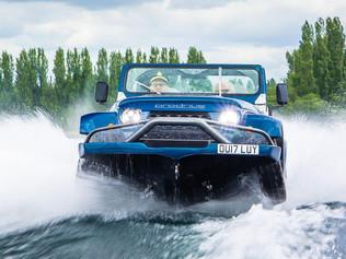 TopGear - Prodrive Watercar - 090.jpg
