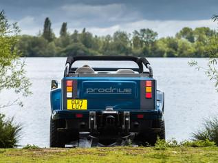 TopGear - Prodrive Watercar - 069.jpg