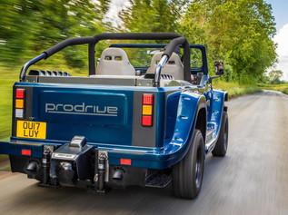 TopGear - Prodrive Watercar - 007.jpg