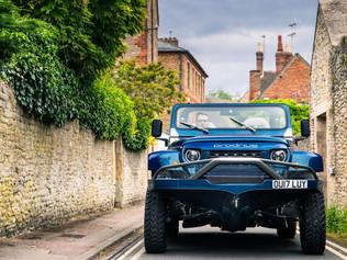 TopGear - Prodrive Watercar - 113.jpg