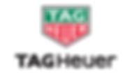 TH_LOGO-Sponsoring-Axial-Quadri-Bold-POS