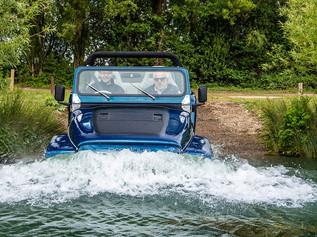 TopGear - Prodrive Watercar - 071.jpg
