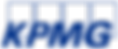 KPMG_logo.png