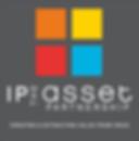 IP ASSET 2018 SQUARE LOGO.png