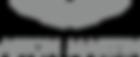 AMR_logo_v1 877.png