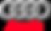 2000px-Audi_logo.svg.png