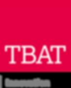 TBAT Main Logo.png