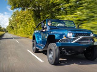 TopGear - Prodrive Watercar - 001.jpg
