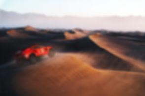 BAHRAIN RAID XTREME SET TO ENTER THE 202