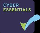 Cyber Essentials Badge Large (72dpi).png