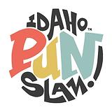 Idaho-Pun-Slam.png
