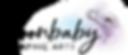 Moonbaby-Logo.png