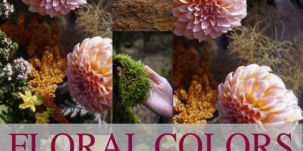 Floral Colors 3 online  (1)