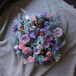chiminflower_1589988807_edited