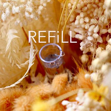 Refill 1.jpg