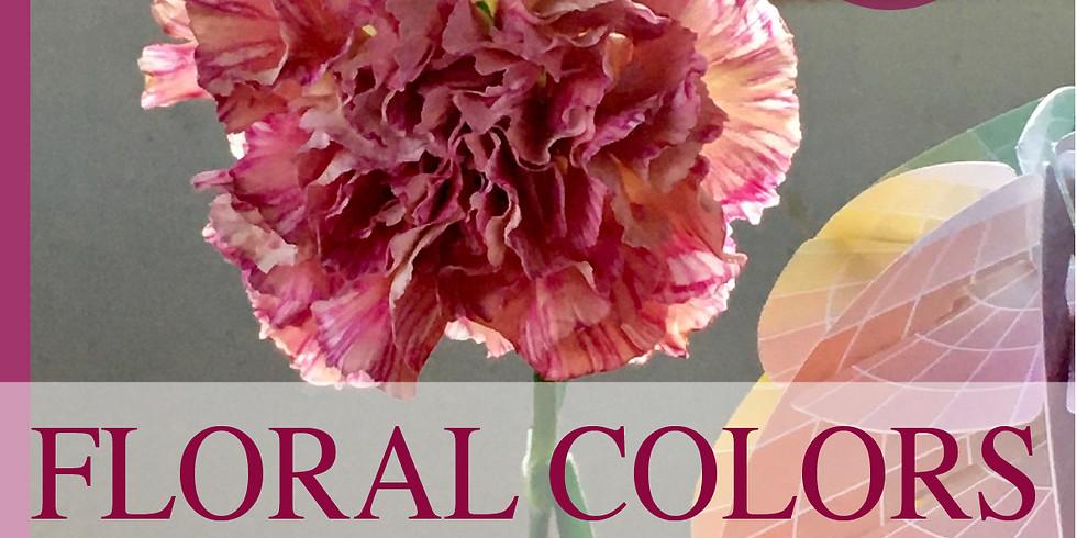 Floral Colors 5  (1)