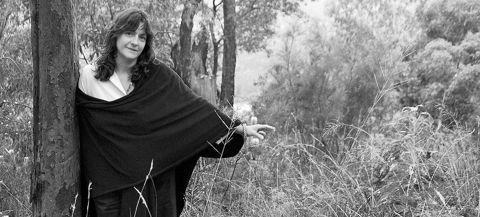 Jacinta Tobin Indigenous Singer Songwriter