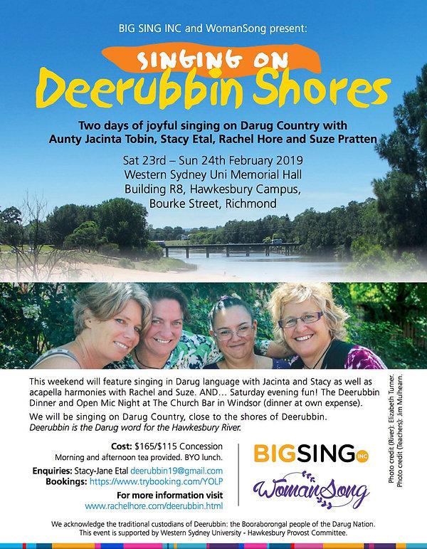 singing-deerubbin-shores-2019.jpg