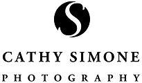 Cathy Simone Logo