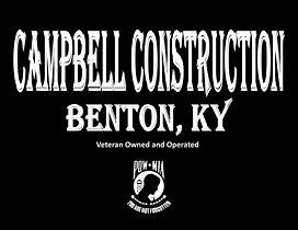 CAMPBELL CONSTURCTION.jpg