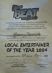 entertainer2004.png