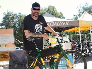 Jim Mechanic Ventura Bike Depot.jpeg