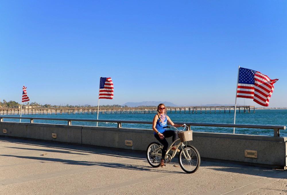 Bike Ventura 1.jpg