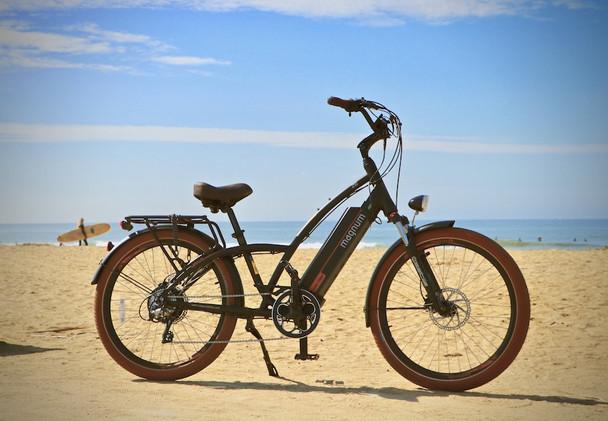 bike rentals ventura 5.jpg