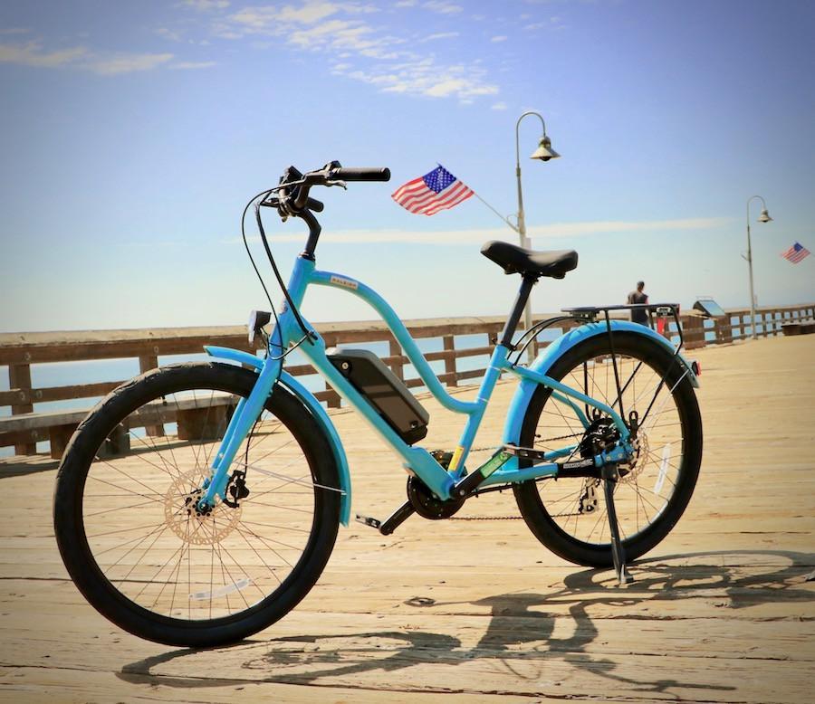 bike rentals ventura 3.jpg