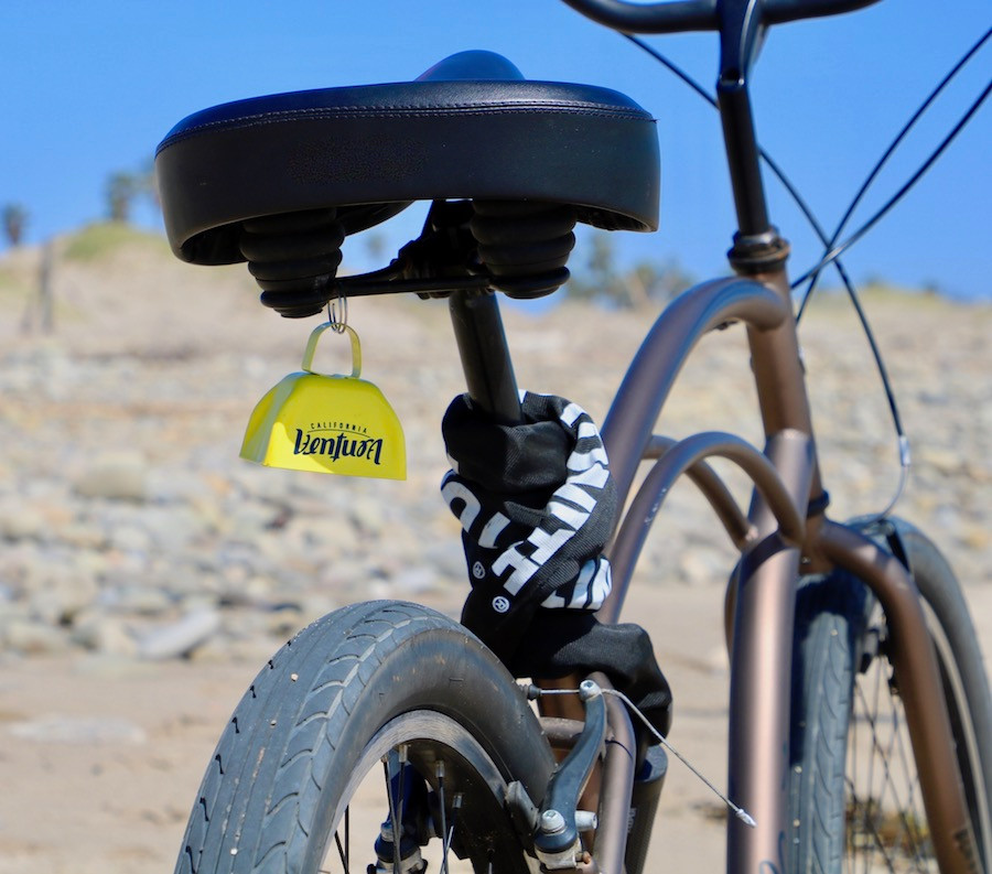 ventura biking.jpg