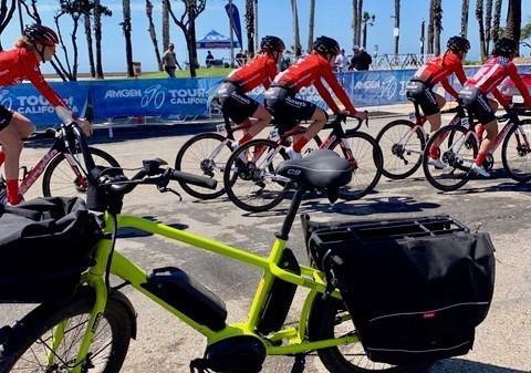 Ventura Bike Depot Amgen.jpg