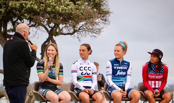 Ventura Amgen Tour 1.jpg