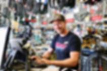 Seth Ventura Bike Depot Manager.jpg