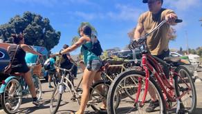 Bikes N' Brews
