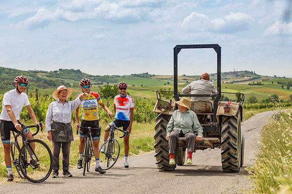 bike n wine tour.jpg
