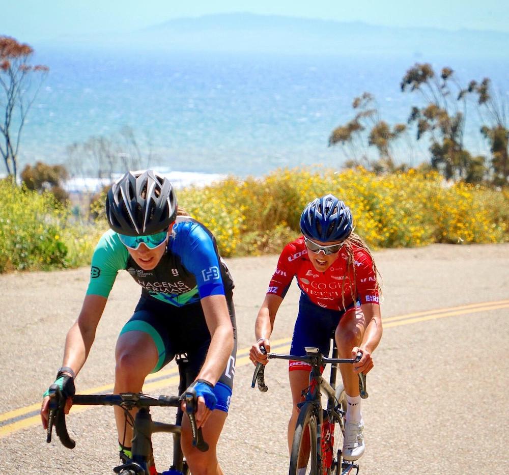 Amgen Tour of California.jpg