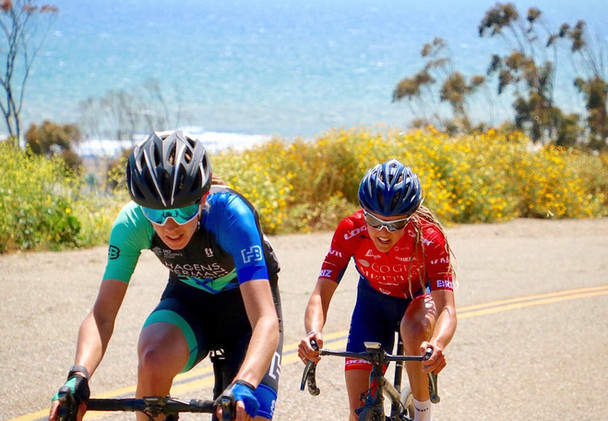 Amgen Tour of California.jpg