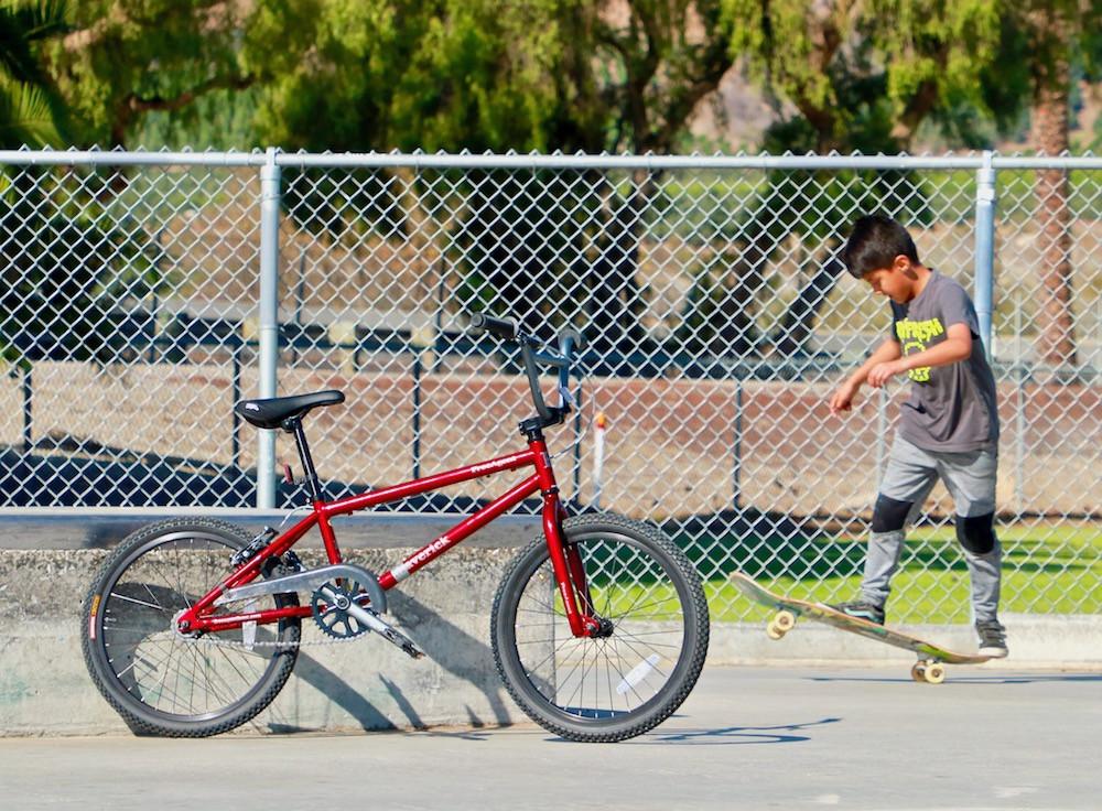 Bike shop Ventura.jpg